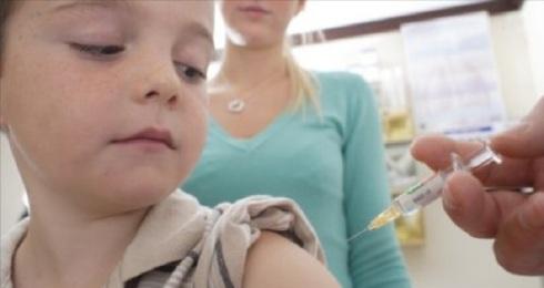vaccini-2