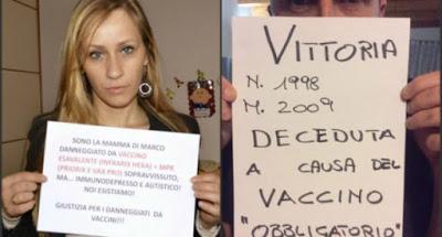 vaccini-680x365_1825222
