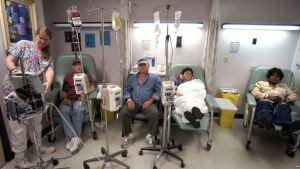 chemio-pazienti
