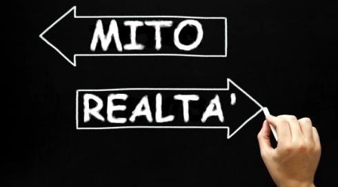 miti-sullefficienza_energetica